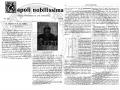 NapoliNobilissima1